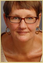 Regina Wagener